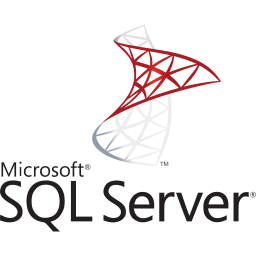 Microsoft SQL Server Database