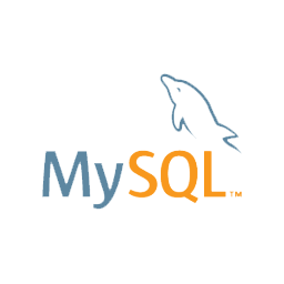 MySql Server Database