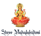 Shree Mahalakshmi